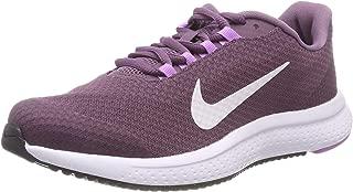 Nike Men's WMNS RUNALLDAY Running Shoes