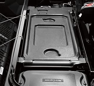 mule pro fxt under seat storage