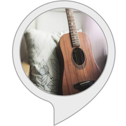 Clove Hitch: Fine Acoustic Music