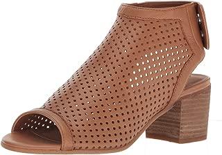 Women's Sambar Dress Sandal