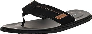 ALDO COLVESTONE mens Slide Sandal