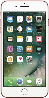 Apple iPhone 8 64GB Gold (Renewed)