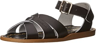 saltwater sandals size guide