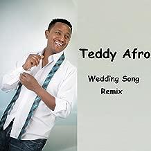 Best wedding song remix Reviews