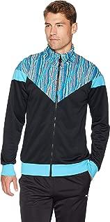 PUMA Men's X COOGI Track Jacket