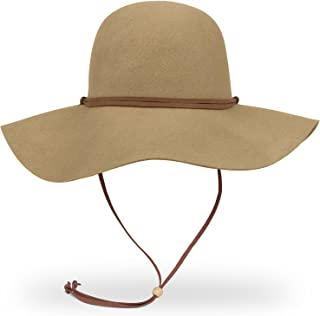 Sunday Afternoons Women's Vivian Hat