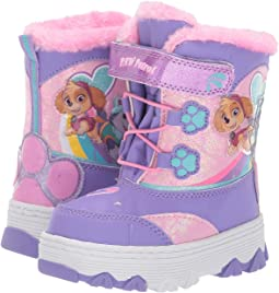 Paw Patrol Snow Boot (Toddler/Little Kid)