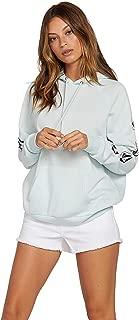 Women's Deadly Stones Pullover Hooded Sweatshirt