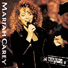 Best mtv unplugged ep Reviews
