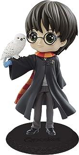 Harry Potter - Q posket Harry Potter II Figure (Light Color)