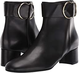 Clarisse Ankle Boot