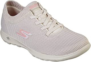 Skechers Womens 15461 Daffodil
