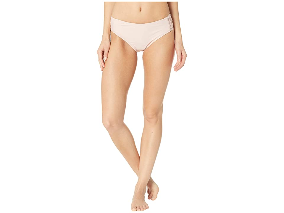 Next by Athena Wanderlust Chopra Pants (Blush) Women