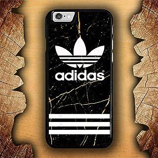 Coque Adidas Iphone 5s 5