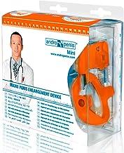 Medicinsk penisförlängare Andropenis Mini Penisförlängare för utvidgning och förbättring