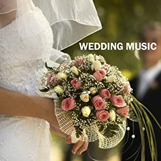 wedding recessional songs guitar
