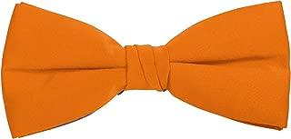 Best orange tuxedo band Reviews