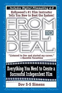 Best the deal 2003 trailer Reviews