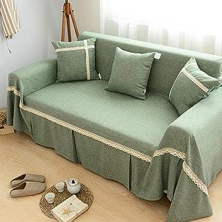 Amazon.es: BACOCO - Sofás / Fundas para muebles de jardín ...