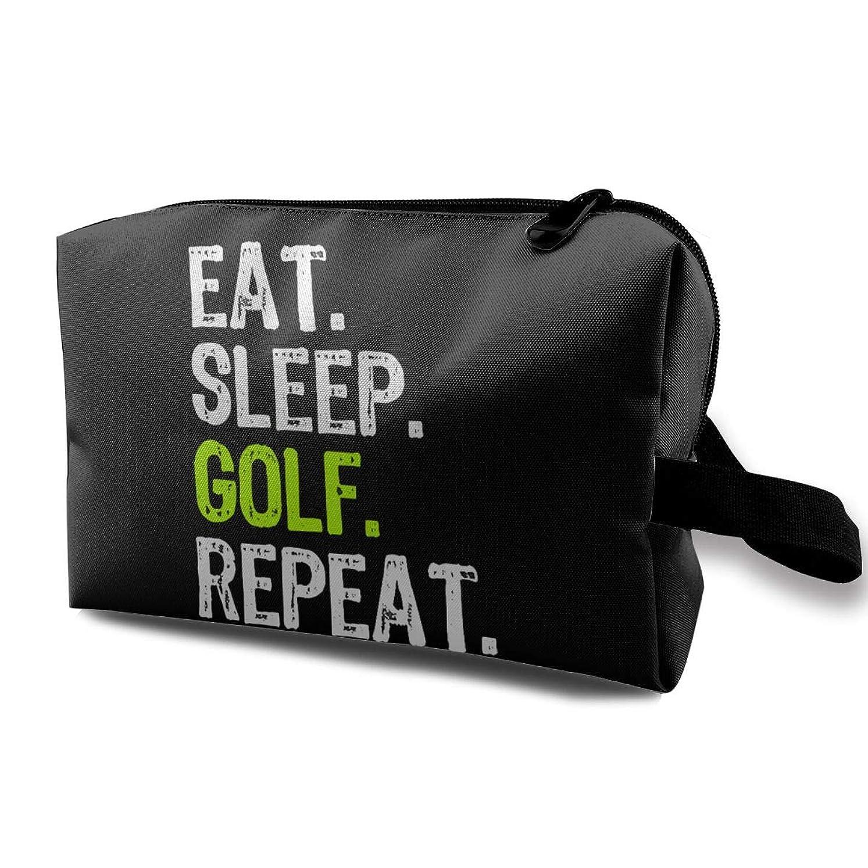 じゃがいも原告大脳KYK-LX 化粧ポーチ コンパクト メイクポーチ 化粧バッグ 化粧品 収納バッグ コスメポーチ 大容量 メイクブラシバッグ 旅行用 収納ケース 小物入れ 化粧ポーチ ゴルフ