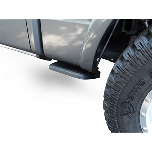 Retractable Truck Step Amazoncom