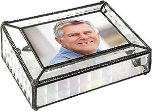 Best memory box bereavement Reviews