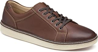 Men's McGuffey Lace-to-Toe Shoe | Classic Lightweight...