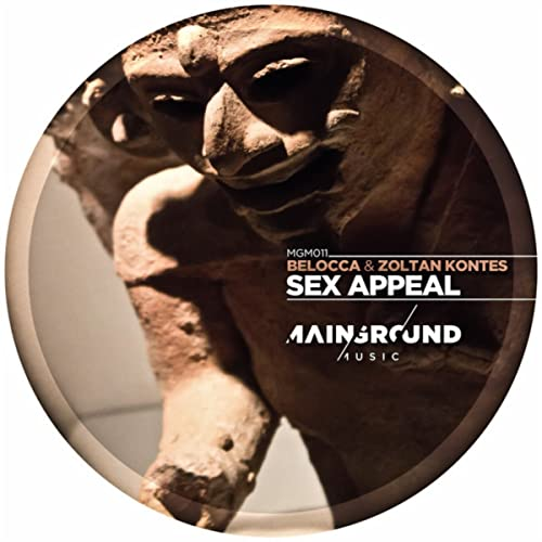 sexapeal mix