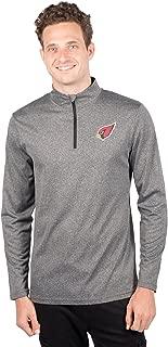 Best arizona cardinals tee shirts Reviews