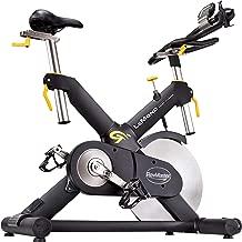 Lemond Revmaster Pro Exercise Bike (Monitor Not Included)