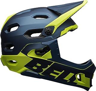 Bell Super DH MIPS Adult Mountain Bike Helmet