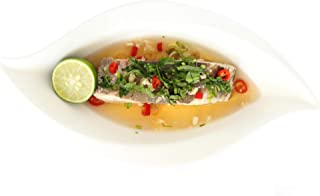 Meals In Minutes Thai Lime Fish - Frozen, 260 g