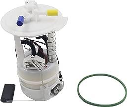 CUSTONEPARTS New Electric Fuel Pump Module Assembly With Fuel Sending Unit For Nissan Altima 2004-2006 / Maxima 2004-2008 / Quest 2004-2009 E8545M