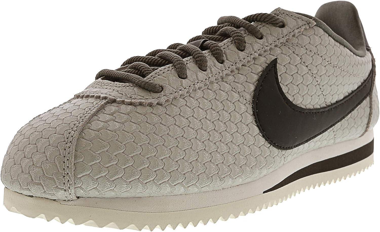 Nike Air Max LTD 2 Plus Velvet Brown