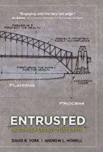 entrusted book