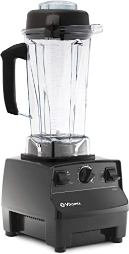 Vitamix-5200-Blender-Professional-Grade,-Self-Cleaning-64-oz-Container