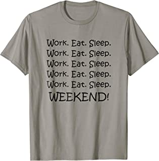 Work Humor by Top T-Shirts & Gifts, For People At Work