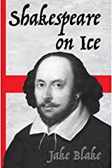 Shakespeare On Ice Paperback