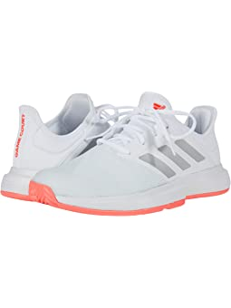 Women's Athletic Shoes + FREE SHIPPING