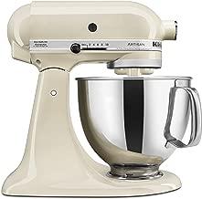 Best cream kitchen appliances Reviews
