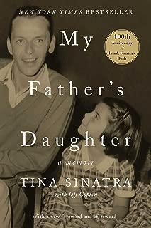 My Father's Daughter: A Memoir
