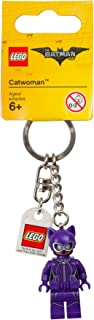 Best lego catwoman keychain Reviews