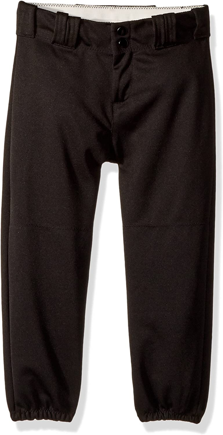 Alleson Athletic Sports Inexpensive Washington Mall Equipment Softball Fastpitch Girls Pants