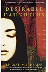 Desirable Daughters: A Novel Paperback