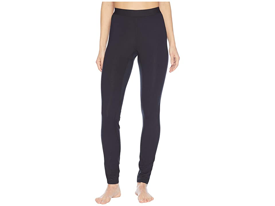 Columbia Midweight Stretch Tights (Black) Women