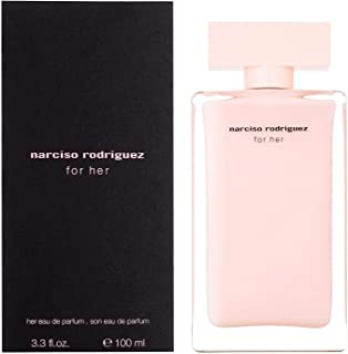 Narciso Rodriguez for Her for Women Eau de Parfum 100ml