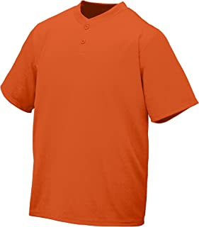 Mens Wicking Two-Button Jersey (426)