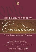 constitution music