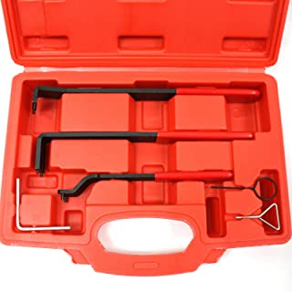 6pc Timing Belt Double Pin Double-Pin Wrenches Tools For