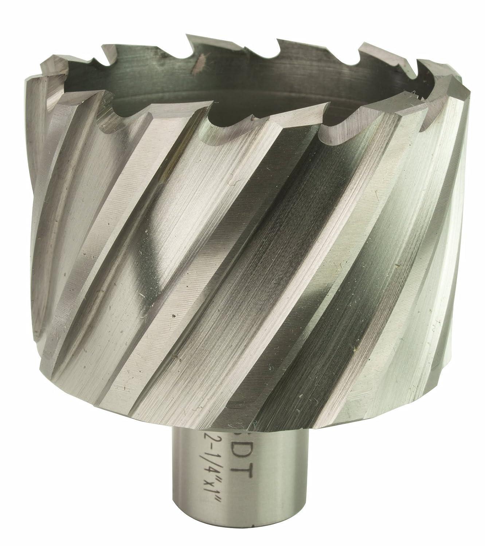 Steel Dragon Tools 2-1 4